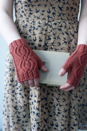 morganeve's mitts